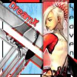 DreamX