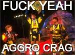 AggroCrag24