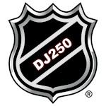 DJ250