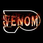 JPH_VeNoM