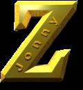JonnyZ_QC