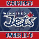Kcrusher33