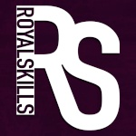 RoyalSkills_83-