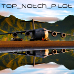 Top_Notch_Pilot