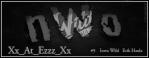 Xx_At_Ezzz_Xx