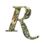 Remington_Remedy