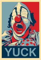 xYUCKOx