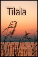 Tilala