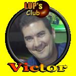 Pinball Virtual - Victor