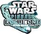 Star Wars Pinball ► Rogue One 1880296424