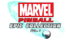 Marvel Epic Collecti