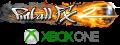 Pinball FX2 sur XBox