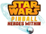 SW Pinball Heroes Wi