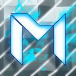 Moonyman213