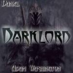 DarKL0rD