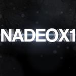 Nadeox1