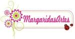 MargaridasArtes