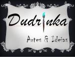 Dudrinka