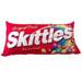 MMGirl~~Skittles