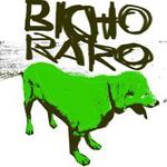 Bicho Raro Records