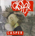 casper clon