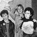 _The_Punk_Rocker_