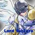 lord subzero