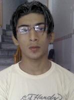 Sahir.Cheema