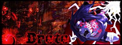 ◄NarutØ► By: Broto Naruto10