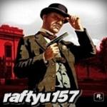 Raftyu157
