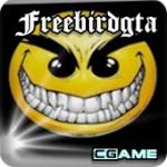 freebirdgta