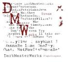 DarkMasterWorks