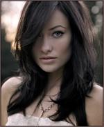 Kara Salvatore