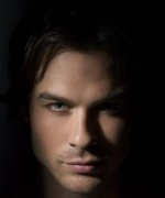 Damon__Salvatore