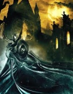 LordDeathkeeper