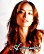 Alessandra S. Circus