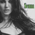 Senna Fiennes