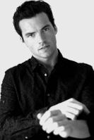 André Gordon