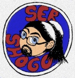 Séb-Shogo