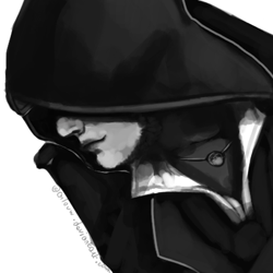 PhantomBlade