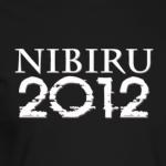nibiru2012