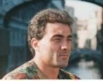 Claudio Gioacchini