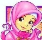 princess_nailorfa