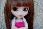 Lea Lollipop