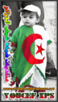 youcef xps