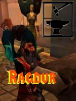 Ragdur