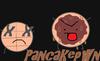 Pancake Pwn