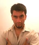 Rafaelito