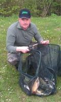Les autres pêches 137-53