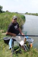 Vos parties de pêche 206-59